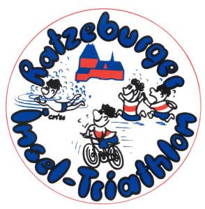 rsv_triathlon1