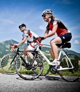 © vivax-assist.com/Gruber Antrieb GmbH & Co KG