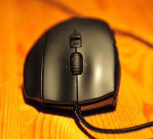 logitech-g600-2