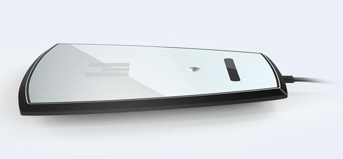 Der zur META Pro gehörende Mini-PC (Bild: © meta)