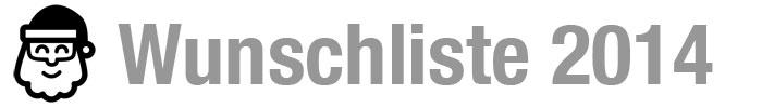 wunschliste-2014