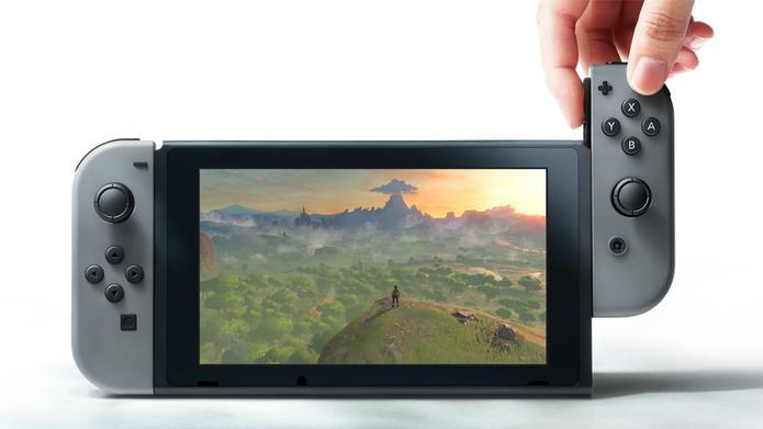 Vom mobilen Gaming versteht Nintendo etwas (Bild: © Nintendo)