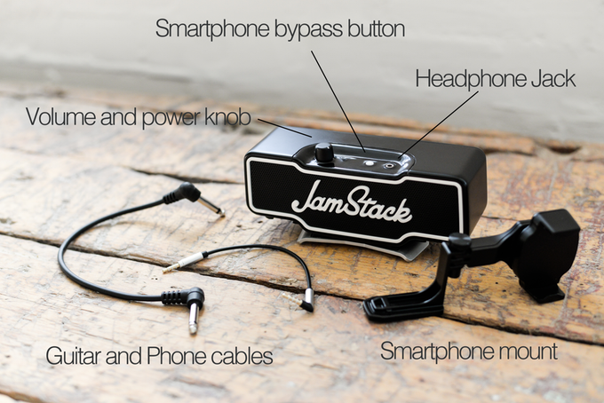 (Bild: kickstarter/©jamstack.io)